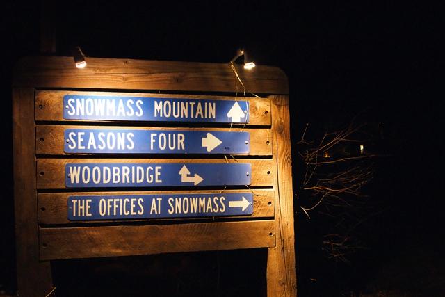 山の空気は薄かったけれど、貴重さを教えてくれた。