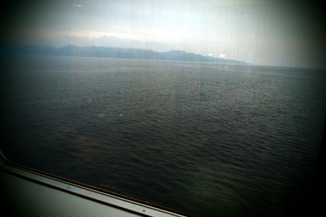 待っとれよー、函館。