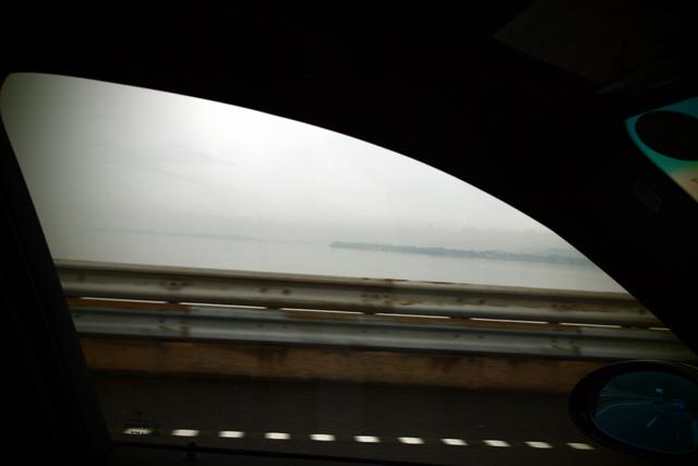 浜名湖のうなぎもがんばれ。俺は喰うぞ。