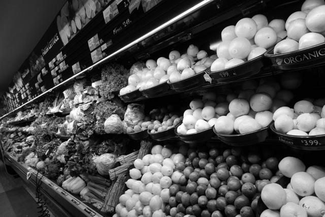 むやみに果物が喰いたいってことはビタミン不足?