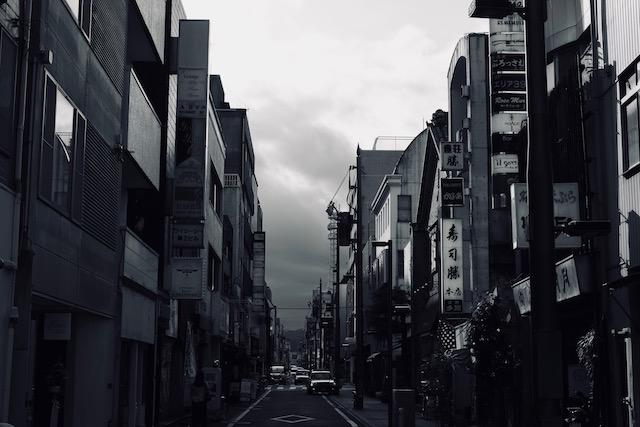静岡シティー