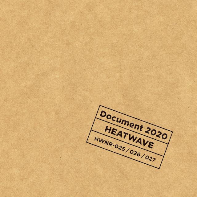 HWNR-025026027のコピー