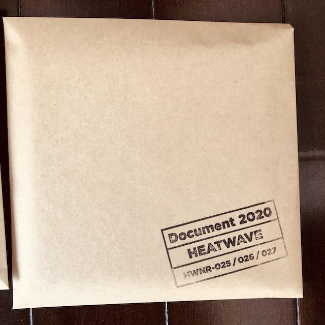 ツェッペリンのインスルージアウトドアってアルバム。高校2年だったか。
