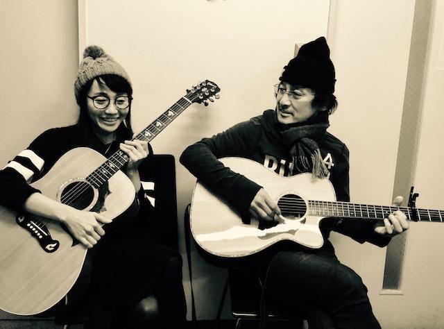 ヤイコ・ヒロシのとんがり帽ブラザースがゴキネンな音楽をお届け!